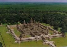 Glenn Detrick » Cambodia