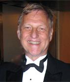 Glenn Detrick